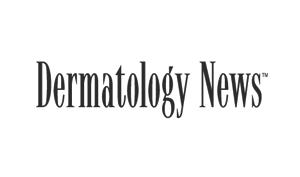 dermatologynews