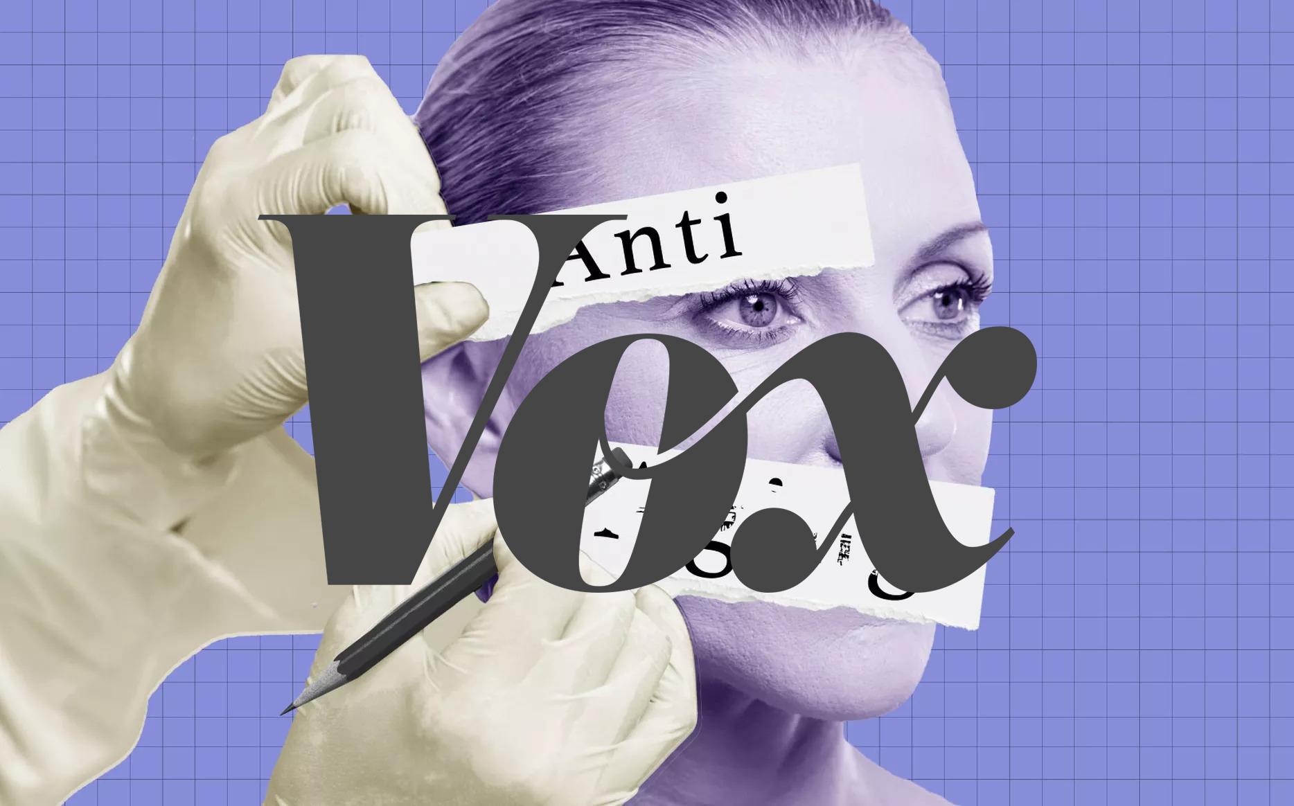 "The fall of ""anti-aging"" skin care • Modern Dermatology"